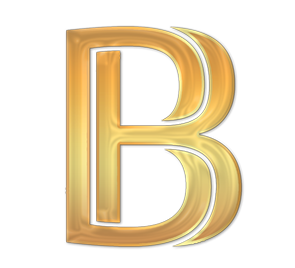 b-logo-color