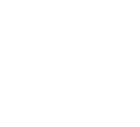 letter-white